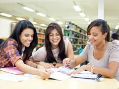 Inscrição para Instituições de Ensino